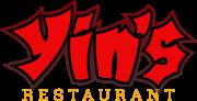 Yin's Restaurant